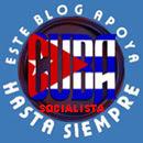 Apoyo a Cuba