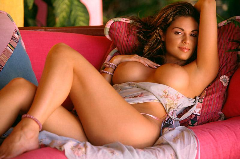 lisa boyle nude videos