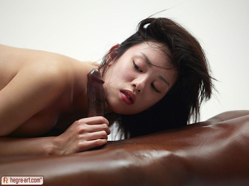 Japanese penis honoring
