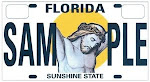 Florida's Porposed State Religion