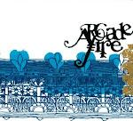 Arcade Fire (Funeral)