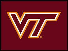 Go Hokies!