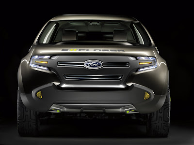 new_Ford+Explorer_front.jpg