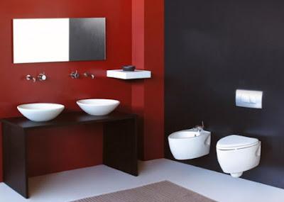 Zoli Bathroom Vanities zoli loft bath contemporary bathroom - bathroom vanity