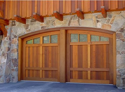 Design Garage Doors on Door Design Garage  Home Design Exterior  Interior   Furniture