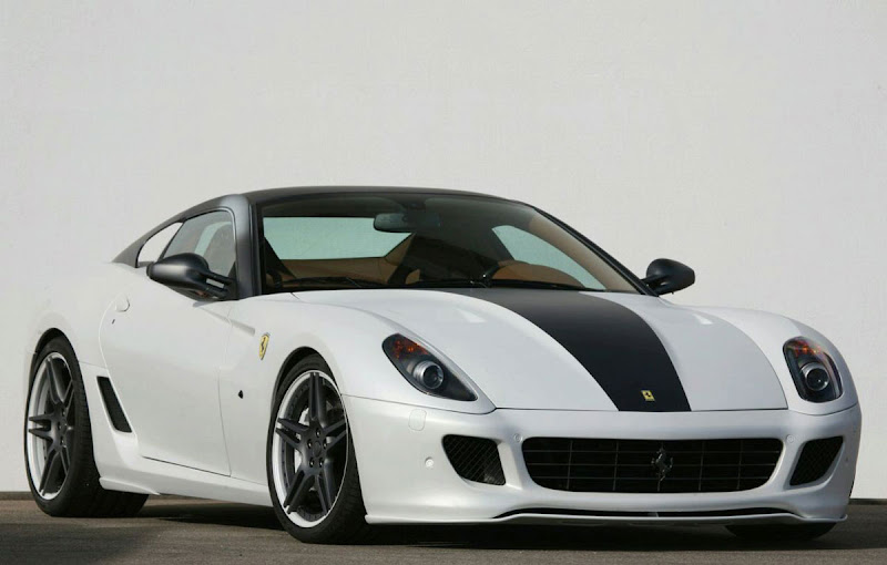 2010 novitec rosso 612 scaglietti ferrari new car used car reviews. Cars Review. Best American Auto & Cars Review