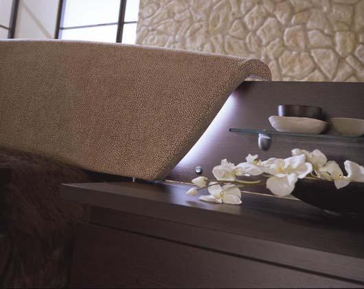 Platform Bed Design Furniture