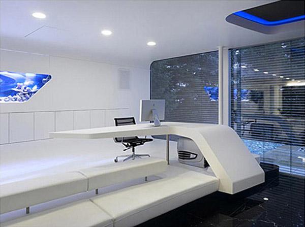 modern interior design gallery luxury by amirko aka home