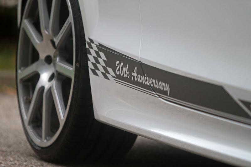 audi tt 2011 blogspotcom. 2011 Audi TT-RS by MTM Concept