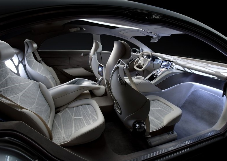 2010 mercedes benz f800 luxury car concept new car used car reviews picture. Black Bedroom Furniture Sets. Home Design Ideas