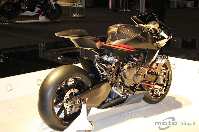 Vyrus 986 M2 Moto2
