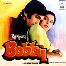 Os filmes indianos exibidos nos cinemas em Portugal, até ás mais recentes estreias de Bollywood.