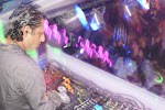 dj MK ( Bollywood Parties ) 919122108