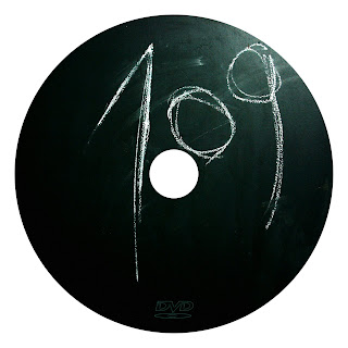 Conteo - Página 5 Cuarto+109+(DVD)