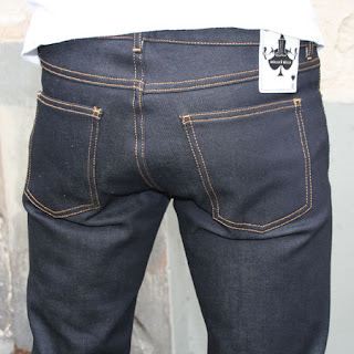 Hells Bells PANTALONES - Pantalones lT8CRwrWr9