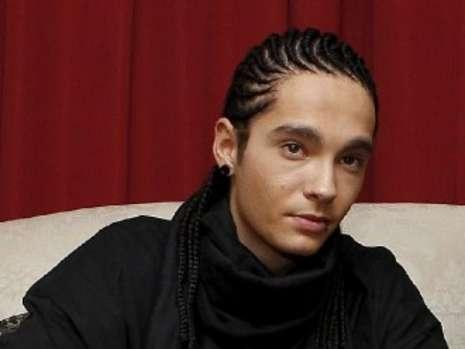 Accidente de Viagra... Tom Kaulitz Tom-kaulitz-13585082-mfbq,templateId%3DrenderScaled,property%3DBild,height%3D349