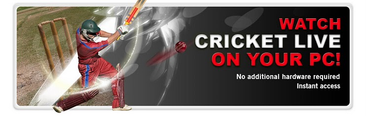 LIVE ONLINE CRCKET TV LINK WORLD CUP FULL SEASON LIVE STREAM CLICK HERE