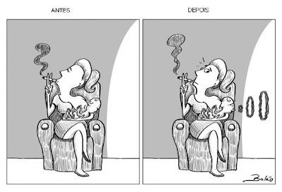 Livro vídeo. como deixar de fumar