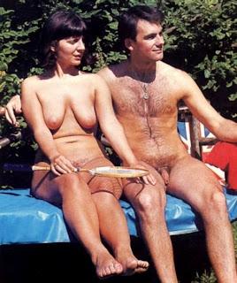 Senior Nudist Couples Tumblr Igfap   Kumpulan Berbagai Gambar Memek ...