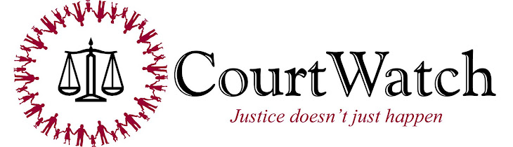 CourtWatcher
