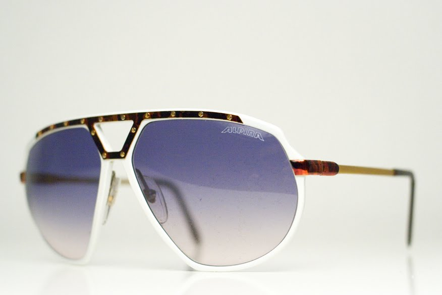 alpina m1 sunglasses ebay louisiana brigade
