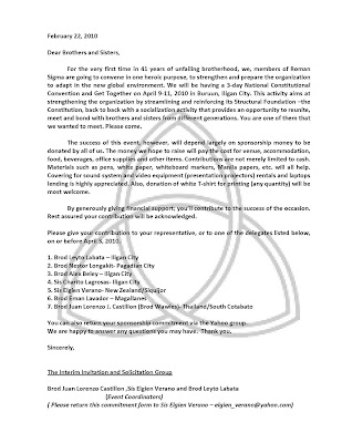 Roman sigma fraternity and sorority solicitation letter for the 1st solicitation letter for the 1st roman sigma fs convention altavistaventures Images