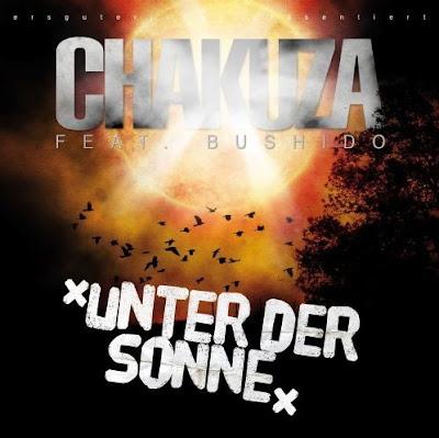 Chakuza feat. Bushido Single feat. Chakuza Instrumentals