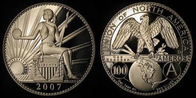 Keine US Dollar Fremdwaehrungskredite fuer Austrian Mittelstand