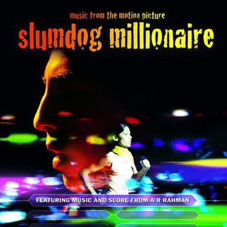 slumdog millionaire ost rapidshare