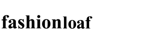 fashionloaf