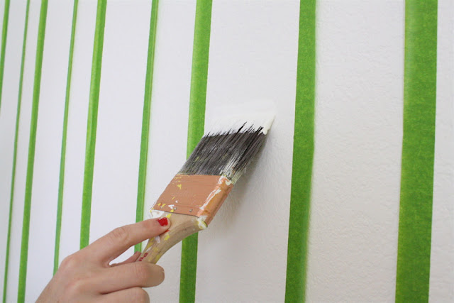 Home Improvement Everything You Need To Know About