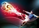 Secrets in Increasing soccer power