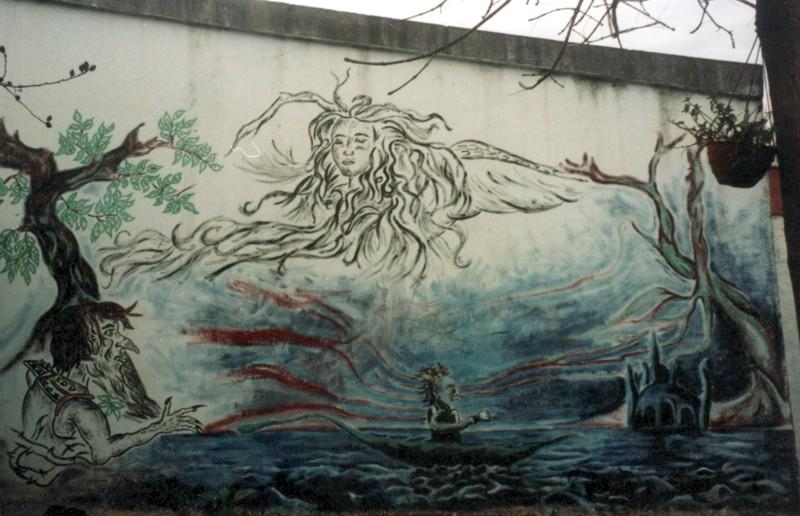 [mural+con+pablo.jpg]