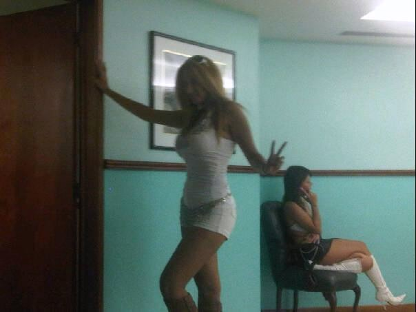 niñera paginas venezolanas porno