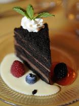 A Food Blog