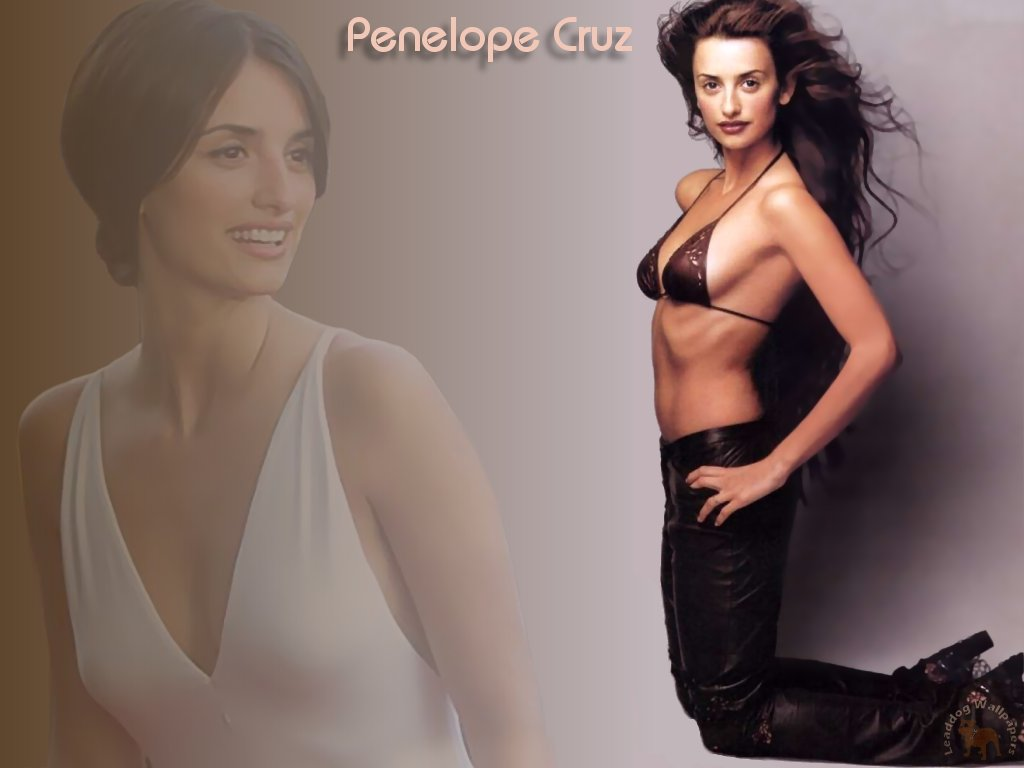 http://3.bp.blogspot.com/_1eqZ2PvXg3c/S9okYX1FSZI/AAAAAAAAKXk/dxspxbTEb1Y/s1600/299++PenelopeCruz04+.jpg
