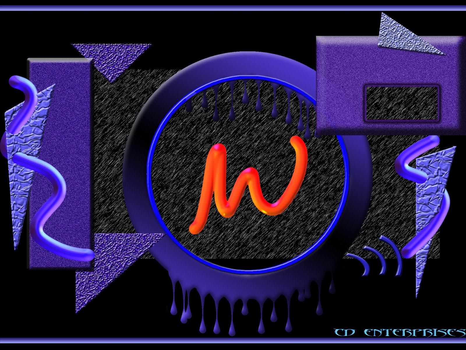 http://3.bp.blogspot.com/_1eqZ2PvXg3c/S9pwaOn6GII/AAAAAAAAK6E/Ysh-KsWYLiw/s1600/digital-wallpaper016.jpg