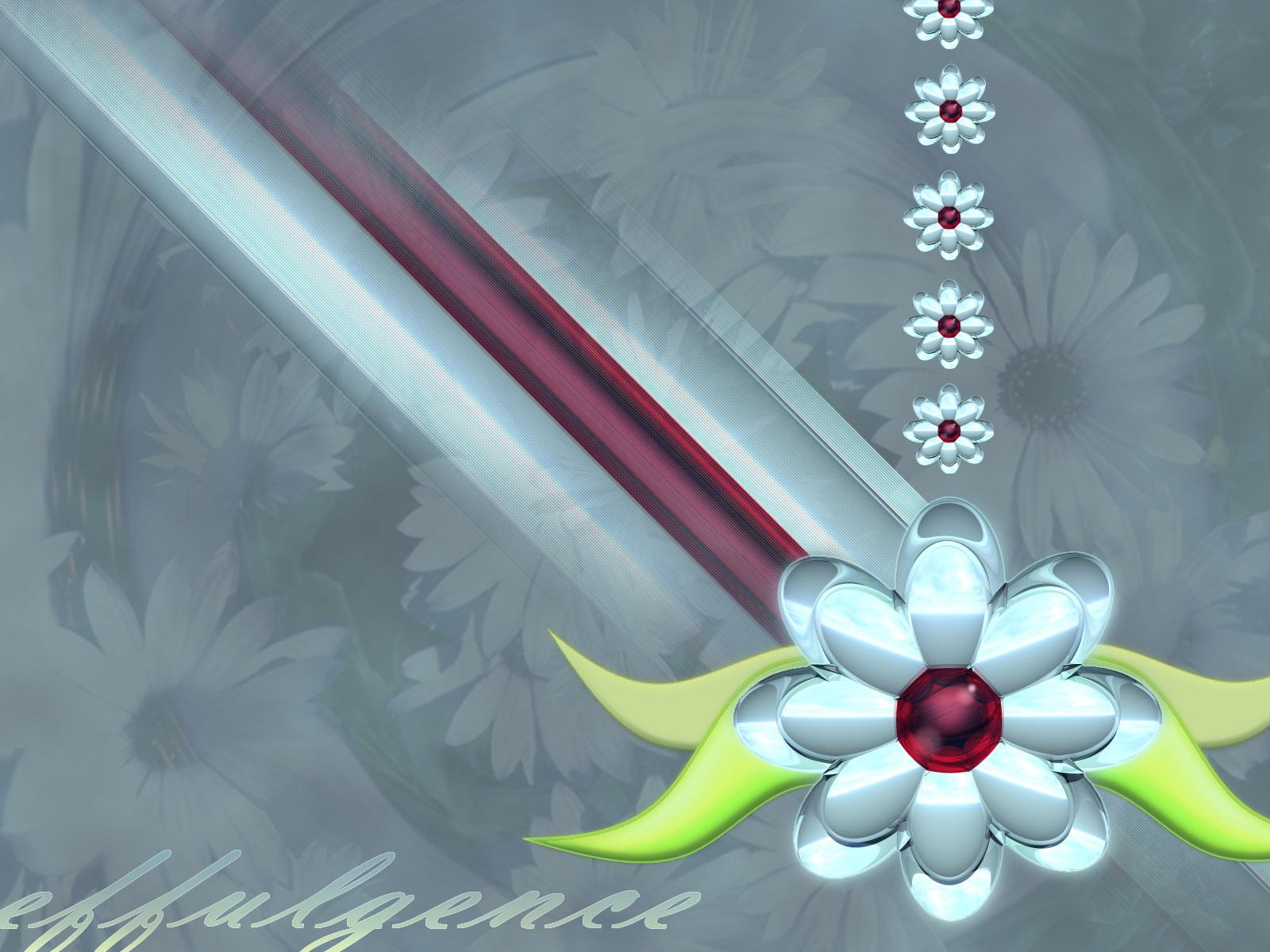 http://3.bp.blogspot.com/_1eqZ2PvXg3c/S9pxWGHCEqI/AAAAAAAAK7E/dcwPL3rLS4k/s1600/digital-wallpaper024.jpg