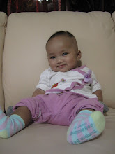 &#39;aina 3 months