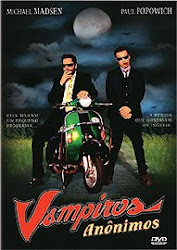 Baixe imagem de Vampiros Anônimos (Dublado) sem Torrent