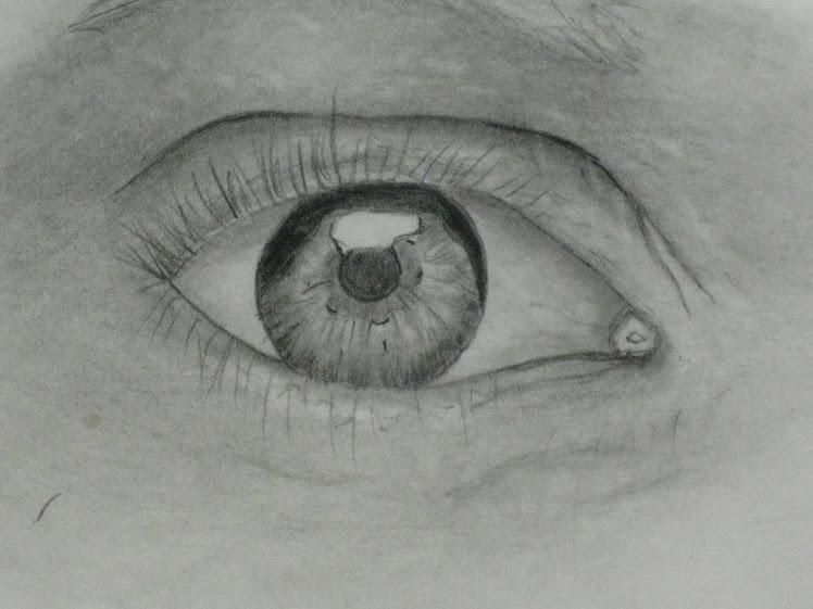 Eye CU