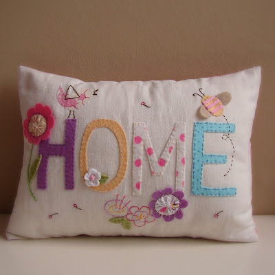 cushion+home+1.jpg (400×400)