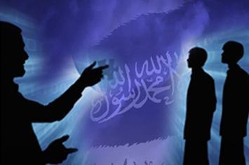 Empat Amanah Pemuda Muslim dalam Memikul Risalah Islam