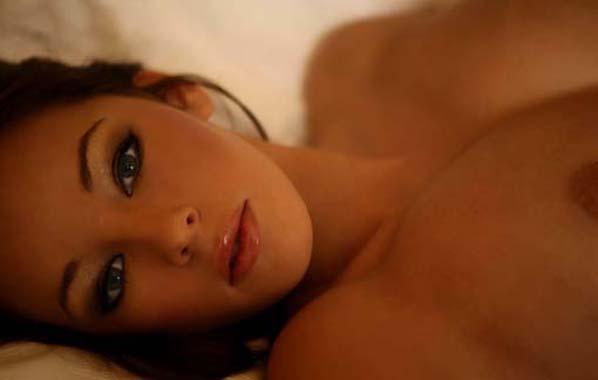 candid mature naked women pics