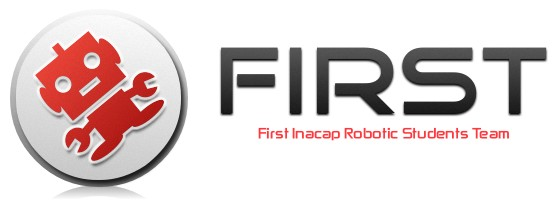 - FIRST INACAP -