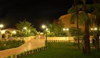 Antico Uliveto Parco