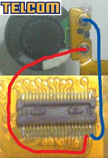 All motorola hardware solution here - Page 2 V220+speaker