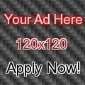 Ad Banner HTML Code