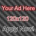 http://3.bp.blogspot.com/_1fRuBdlSpLw/TIxdf01skvI/AAAAAAAAAnw/Jb8hJaIFTF8/s1600/Ad-banner.jpg