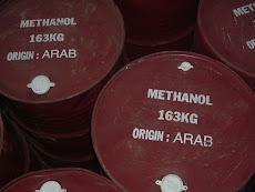METHANOL, METHYL ALCOHOL, CH3OH